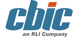 Contractors Bonding and Insurance Company (CBIC), an RLI company